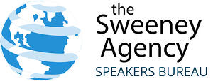 new logo-sweeney-1